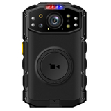 uphone C310 waterproof rugged 4G body worn camera